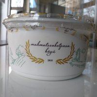 GY- ınek manda karısım yogurt 1000g