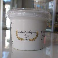 GY- ınek manda karısım yogurt 145g