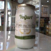 GY- ınek yogurt 1000g