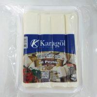 GY-karagöl az tuzlu dil peyniri