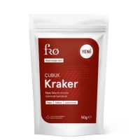 GY-cubuk kraker