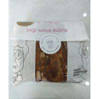 GY-grandma rustik ekmek
