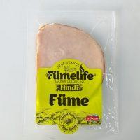 GY-hindi füme