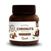 GY-surmelik cikolata